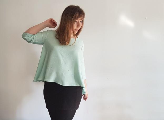 couturette ada top couture patron pdf mondial tissu lina morata 9