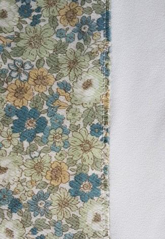 vieille morue couturette blouse robe lila patron couture sew graphique liberty crêpe 8