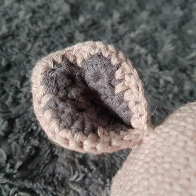 vieille morue lalylala kira kangourou kangaroo amigurumi crochet 1