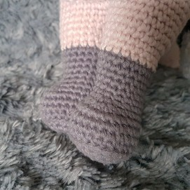 vieille morue lalylala kira kangourou kangaroo amigurumi crochet 6