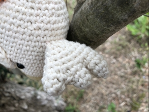 amigurumi chuck lalylala seasons easter paques poussin crochet paris drops we are knitters pima vieille morue 7