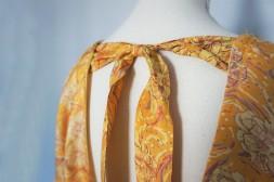 couturette blouse top combi assia dos noeud soie vieille morue 10