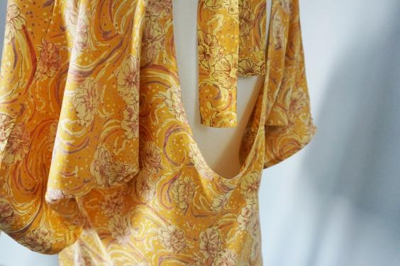 couturette blouse top combi assia dos noeud soie vieille morue 13