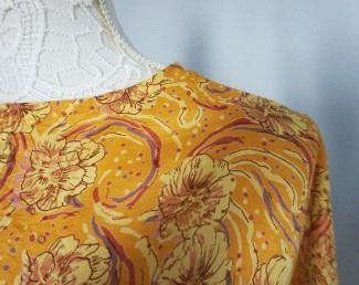 couturette blouse top combi assia dos noeud soie vieille morue 9