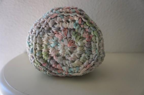 fée du tricot crochet panière thaïlandaise creative paper rico design fil papier vieille morue 9