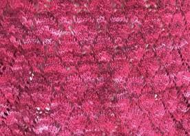 chale shawl amélia petit bout de moi dentelle tricot vieille morue 15
