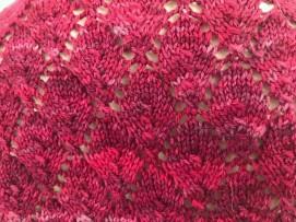 chale shawl amélia petit bout de moi dentelle tricot vieille morue 7