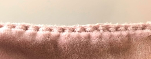 sac weaves bag crochet chouette kit drops paris vieille morue 3