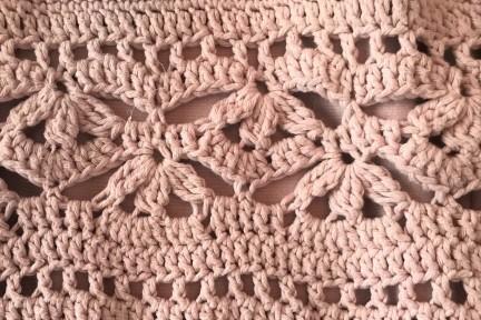 sac weaves bag crochet chouette kit drops paris vieille morue 5