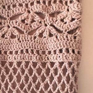 sac weaves bag crochet chouette kit drops paris vieille morue 6