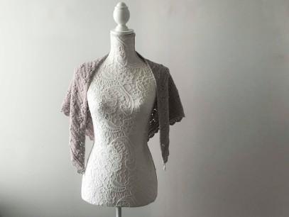 chale shawl victoria cherryheat sandra paul fonty bb mérinos laine crochet vieille morue 2