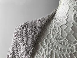 chale shawl victoria cherryheat sandra paul fonty bb mérinos laine crochet vieille morue 3