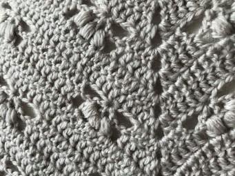 chale shawl victoria cherryheat sandra paul fonty bb mérinos laine crochet vieille morue 5