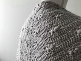 chale shawl victoria cherryheat sandra paul fonty bb mérinos laine crochet vieille morue 7