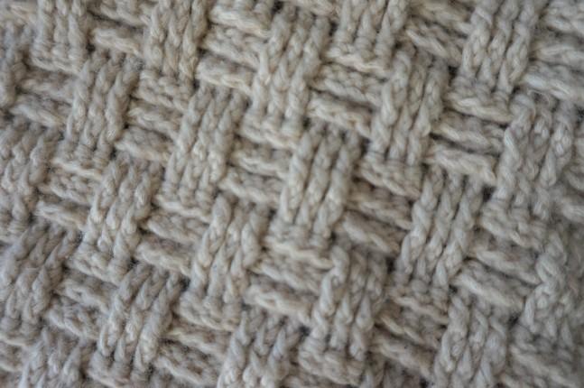 chouette kit crochet ensemble bonnet mitaines snood point de vannerie scott calendrier avent cotton merino concept katia vieille morue 1