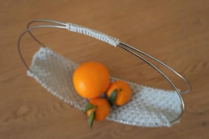 DIY au fil des saisons seize marabout chicoine corbeille fruit macramé maille name is soeurs grene design vieille morue 5