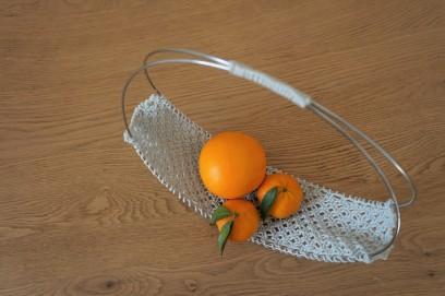 DIY au fil des saisons seize marabout chicoine corbeille fruit macramé maille name is soeurs grene design vieille morue 6