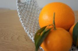 DIY au fil des saisons seize marabout chicoine corbeille fruit macramé maille name is soeurs grene design vieille morue 7
