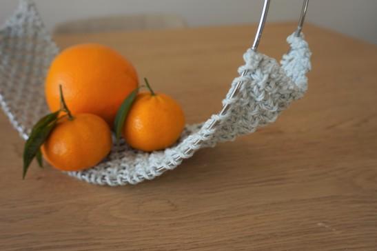 DIY au fil des saisons seize marabout chicoine corbeille fruit macramé maille name is soeurs grene design vieille morue 8