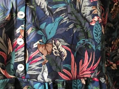 chouette kit jardin d hiver ck 35 blouse rosie fronces boutons vieille morue 12