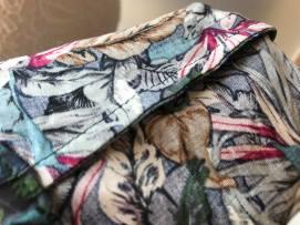 chouette kit jardin d hiver ck 35 blouse rosie fronces boutons vieille morue 16