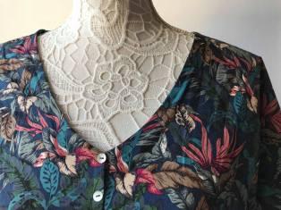 chouette kit jardin d hiver ck 35 blouse rosie fronces boutons vieille morue 9