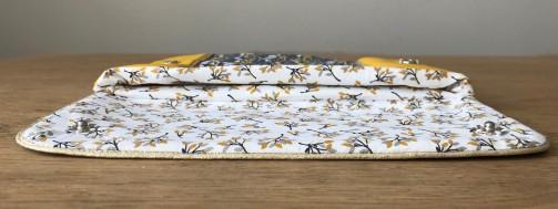 pochette sac sacha passepoil petit patron toto atelier de la création coton simili vieille morue 5