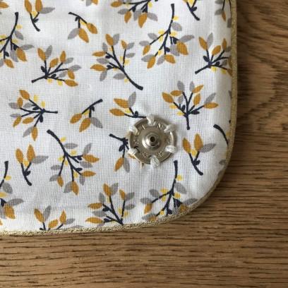 pochette sac sacha passepoil petit patron toto atelier de la création coton simili vieille morue 7