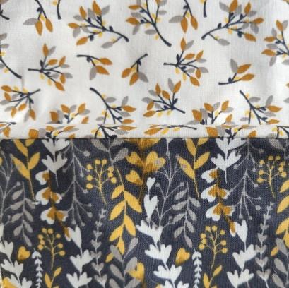 pochette sac sacha passepoil petit patron toto atelier de la création coton simili vieille morue 9