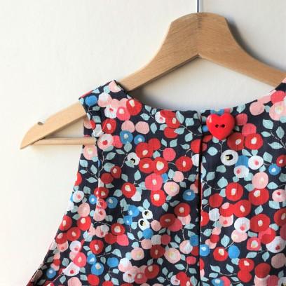 top panama maison fauve concours couture sew mondial tissu passepoil fronces t46 vieille morue 14
