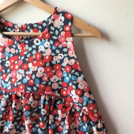 top panama maison fauve concours couture sew mondial tissu passepoil fronces t46 vieille morue 8