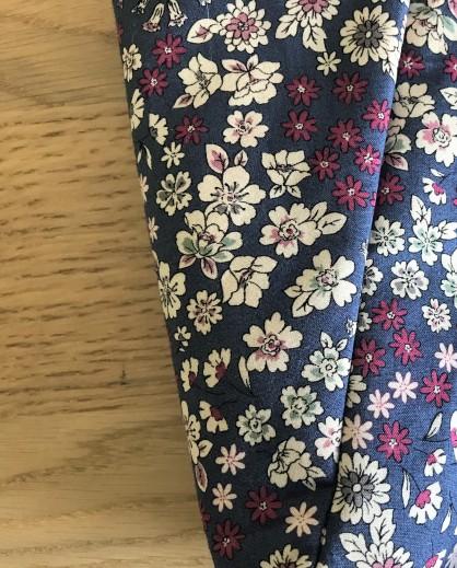cabas frou frou paris liberty fleur couture tissus sac encours vieille morue 2