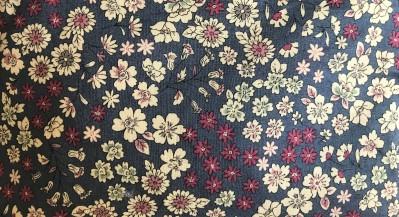 cabas frou frou paris liberty fleur couture tissus sac encours vieille morue 4