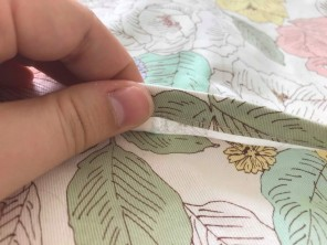 sac malo petit patron doublure poche mondial tissus fleur couture cabas tote bag vieille morue 4