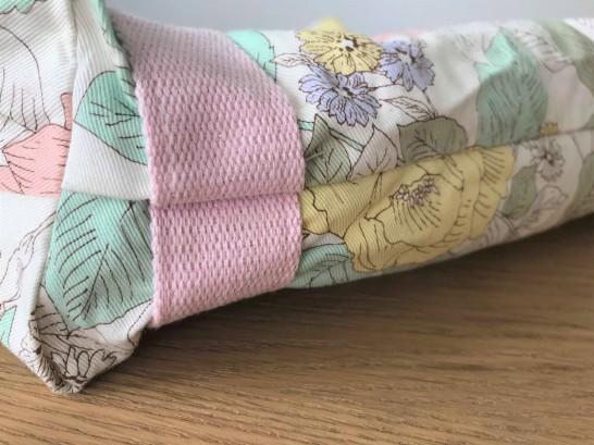 sac malo petit patron doublure poche mondial tissus fleur couture cabas tote bag vieille morue 5