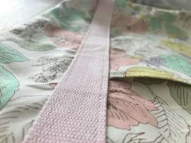 sac malo petit patron doublure poche mondial tissus fleur couture cabas tote bag vieille morue 9