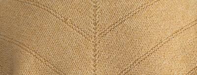 freia frost shawl chale trin annelie knits tricot bio balance bc garn vieille morue 10