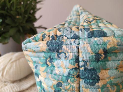 lise tailor pochette encours trousse sac tricot couture meadow tuto patron zip vieille morue 2