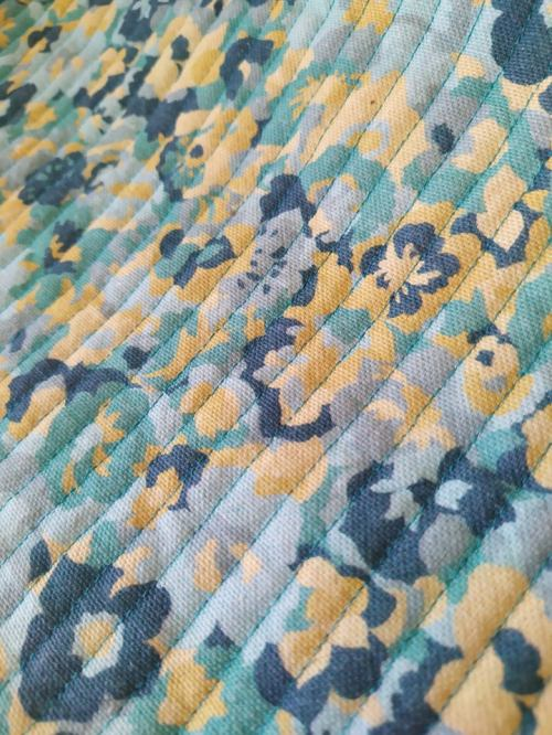 lise tailor pochette encours trousse sac tricot couture meadow tuto patron zip vieille morue 4