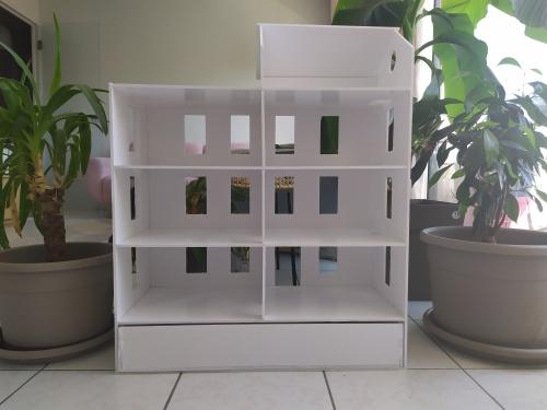 vieille morue maison de poupée miniature dollhouse 16 24 sylvanians playmobils diy tuto 2