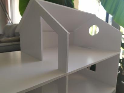 vieille morue maison de poupée miniature dollhouse 16 24 sylvanians playmobils diy tuto 4